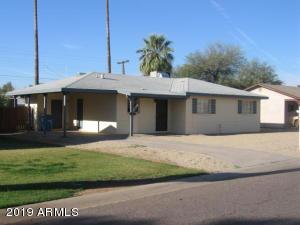 2133 W GLENN Drive, Phoenix, AZ 85021