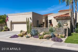 8638 N 84TH Street, Scottsdale, AZ 85258