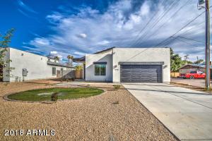 7655 N 23RD Avenue, Phoenix, AZ 85021