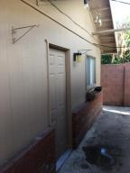 1529 W LOMA Lane, Phoenix, AZ 85021