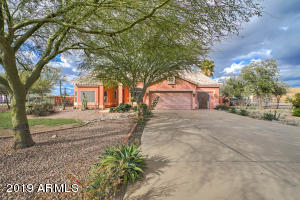 19090 E VIA PARK Street, Queen Creek, AZ 85142