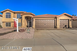 4040 E TONTO Street, Phoenix, AZ 85044