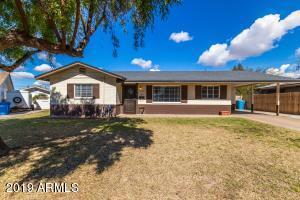 2022 E Mulberry Drive, Phoenix, AZ 85016