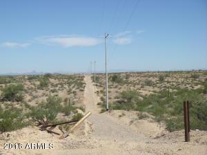 31900 W Indian School Road, n/a, Buckeye, AZ 85326