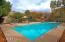 6411 S RIVER Drive, 5, Tempe, AZ 85283