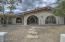 7490 E STAGECOACH PASS Road, Carefree, AZ 85377