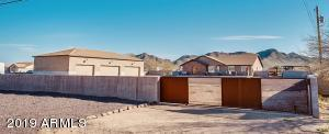 19921 E SAN TAN Boulevard, Queen Creek, AZ 85142