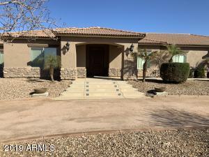 1704 E LOVELAND Lane, San Tan Valley, AZ 85140