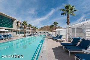5455 E LINCOLN Drive, 3006, Paradise Valley, AZ 85253