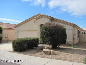 16400 N NAEGEL Drive, Surprise, AZ 85374