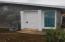 12918 W Greenway Road, Surprise, AZ 85374