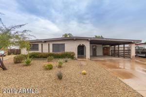 2314 W ASTER Drive, Phoenix, AZ 85029