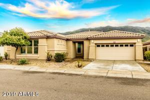 2343 W PIEDMONT Road, Phoenix, AZ 85041