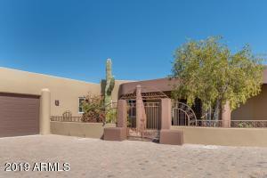 3651 W EAGLES VIEW Place, Tucson, AZ 85745