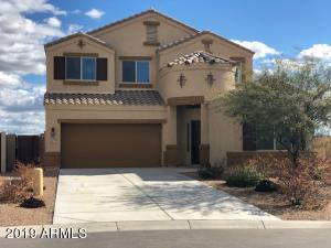 28677 N ROSELITE Lane, San Tan Valley, AZ 85143