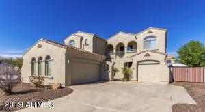 18446 E PEACHTREE Boulevard, Queen Creek, AZ 85142