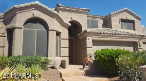 16016 S 7TH Street, Phoenix, AZ 85048