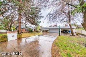 11 E LAMAR Road, Phoenix, AZ 85012