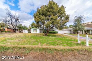 16 W OREGON Avenue, Phoenix, AZ 85013