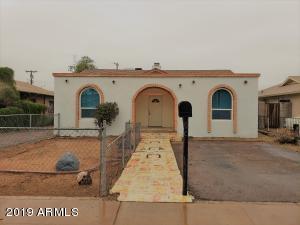 322 N 13TH Street, Phoenix, AZ 85006