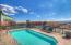 310 S 4TH Street, 1904, Phoenix, AZ 85004