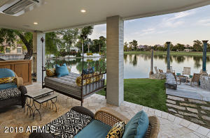 7644 E VIA DEL PLACITO, Scottsdale, AZ 85258