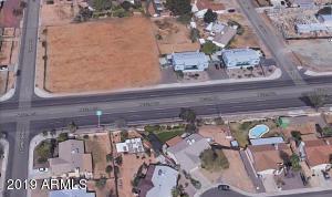 17444 N 32ND Street, 72, Phoenix, AZ 85032