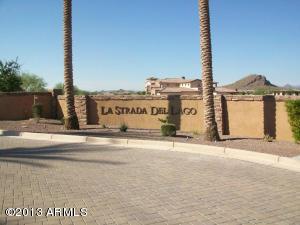 9675 W Bellissimo Lane, 6, Peoria, AZ 85383
