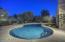 9901 N 51ST Place, Paradise Valley, AZ 85253
