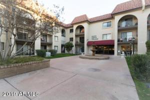 3033 E DEVONSHIRE Avenue, 2028, Phoenix, AZ 85016