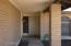 3533 W Phelps Road, Phoenix, AZ 85053