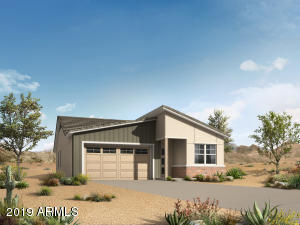 3091 S VALERIE Drive, Chandler, AZ 85286