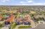 Aerial View- Huge Lot