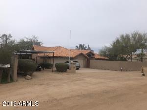 28238 N 67TH Street, Cave Creek, AZ 85331