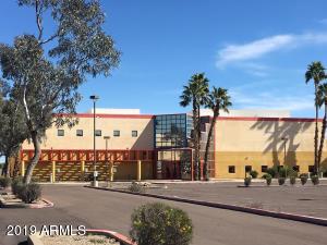 12211 N CAVE CREEK Road, Phoenix, AZ 85022