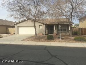 16364 W MONTE CRISTO Avenue, Surprise, AZ 85388