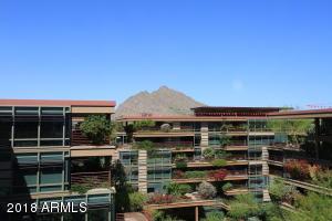 7137 E RANCHO VISTA Drive, 7008, Scottsdale, AZ 85251
