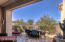 10078 E BELL Road, Scottsdale, AZ 85260