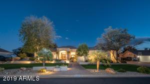 3403 E TERE Street, Phoenix, AZ 85044