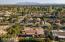 490 E ESTERO Lane, Litchfield Park, AZ 85340