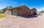 1739 S 140TH Place, Gilbert, AZ 85295
