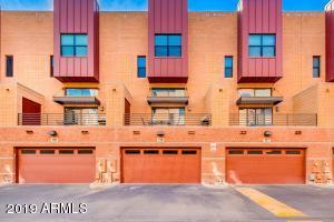 330 S FARMER Avenue, 118, Tempe, AZ 85281