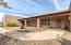 9703 N 175TH Avenue, Waddell, AZ 85355