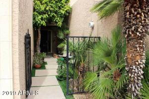 5812 N 12TH Street, 22, Phoenix, AZ 85014
