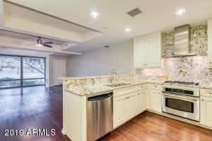 7161 E Rancho Vista Drive, 1010, Scottsdale, AZ 85251