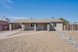 1413 N CAMERON Avenue, Casa Grande, AZ 85122