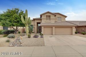 4556 E PASO Trail, Phoenix, AZ 85050