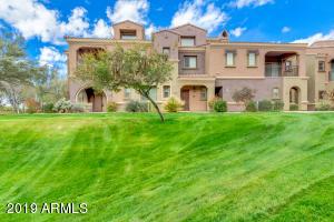 3935 E ROUGH RIDER Road, 1189, Phoenix, AZ 85050