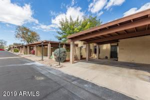 1234 E AVENIDA HERMOSA, Phoenix, AZ 85014