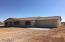 10525 N HOFFMAN Street, Casa Grande, AZ 85122